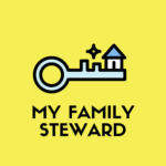 My Family Steward